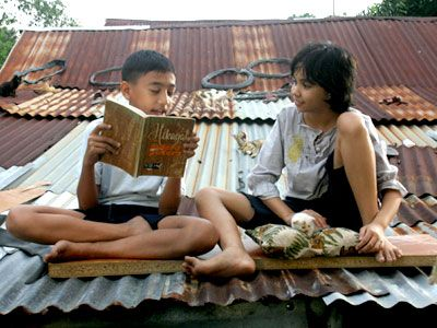 baca-di-atap